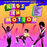 children's movement songs