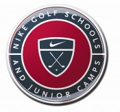Nike Golf Camps