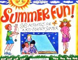 kids summer activities