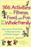 kids fitness activities