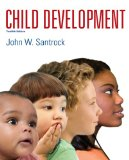 child development milestones