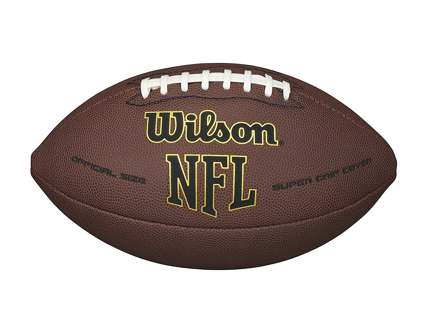 youth size football
