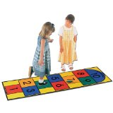 indoor party games