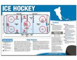 basic hockey rules