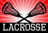 summer lacrosse camps