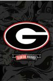 georgia football camps