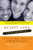 weight loss camp for teens