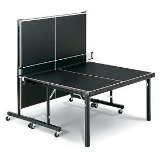 Stiga Insta Play Table Tennis Table