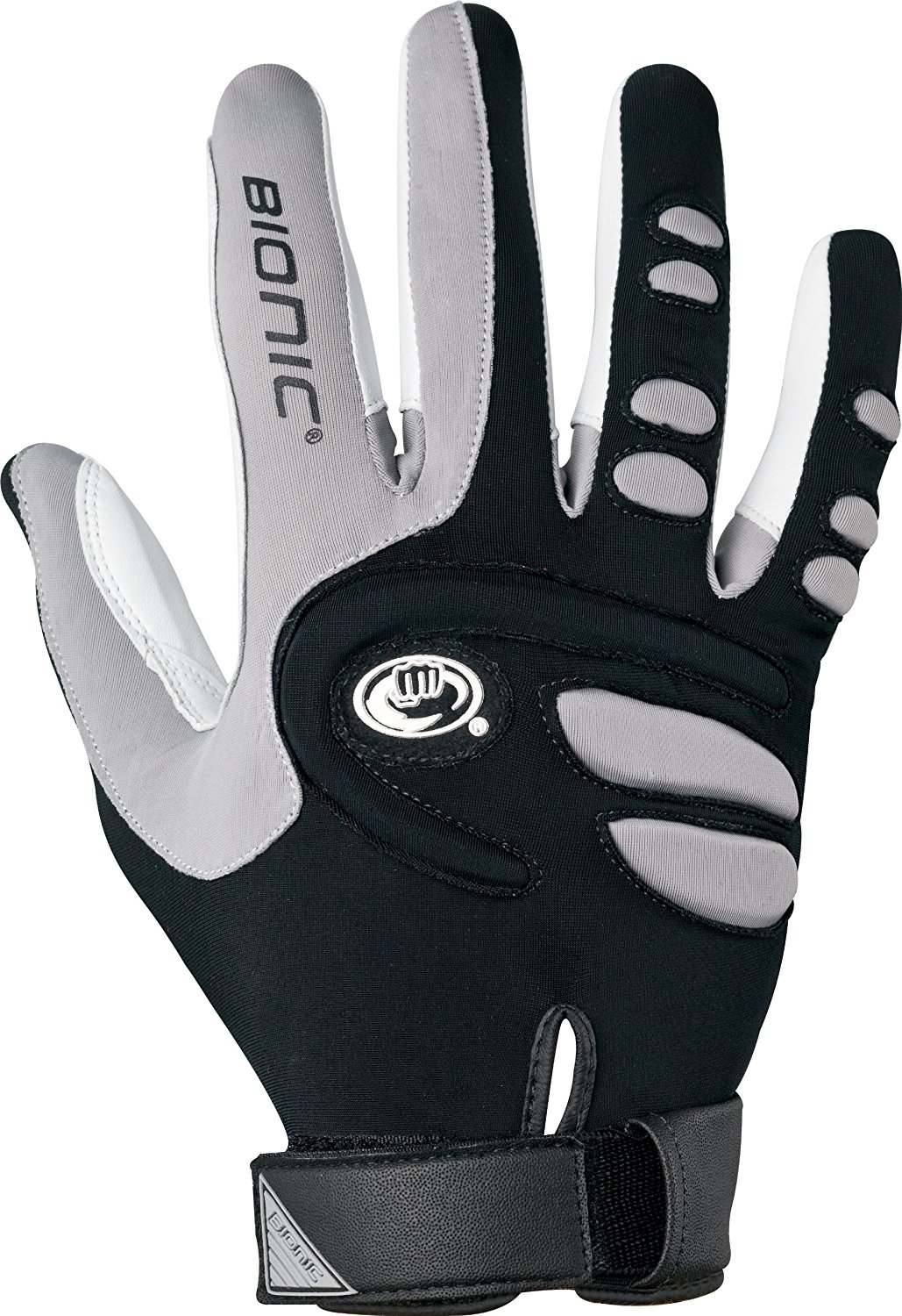 racquetball glove
