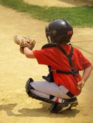 baseball camps in new jersey