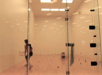 basic racquetball rules